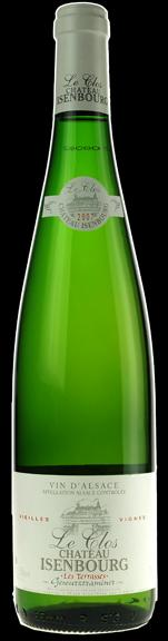 Disenbourg_terrasses_bottle