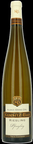 Kuentz-Bas_pfersigberg_bottle
