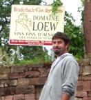 Loew Small