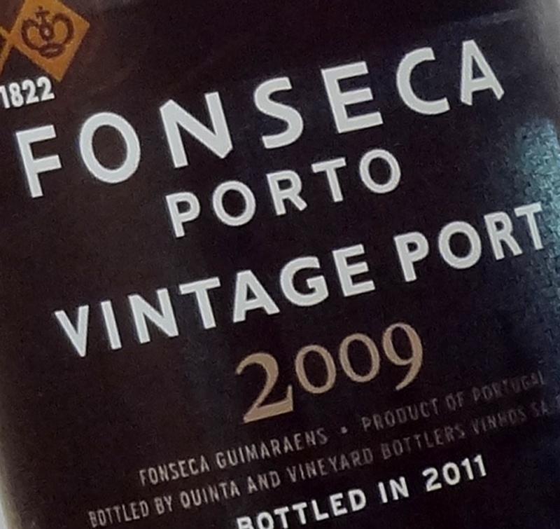 Fonseca 2009 Header
