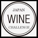 Japanese Wine Challenge