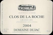 Dujac Roche