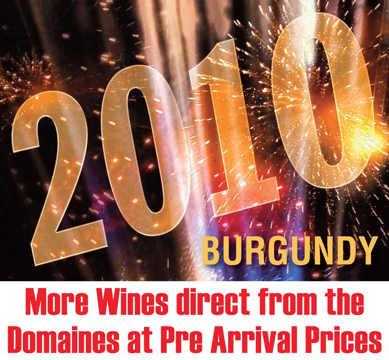 2010 Burgundy PA Header