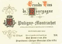 Pernot Puligny