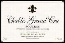 Vauroux Bougros