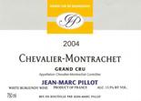 Jean-Marc Pillot Chevalier