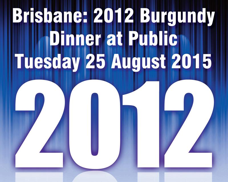Brisbane_dinner_header