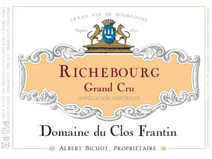 Frantin Richebourg