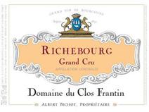 Frantin Richebourg