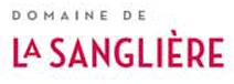 Sangliere Logo