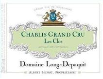Long-depaquir_clos_label