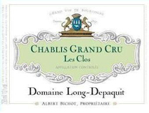 Long-depaquir_clos_label