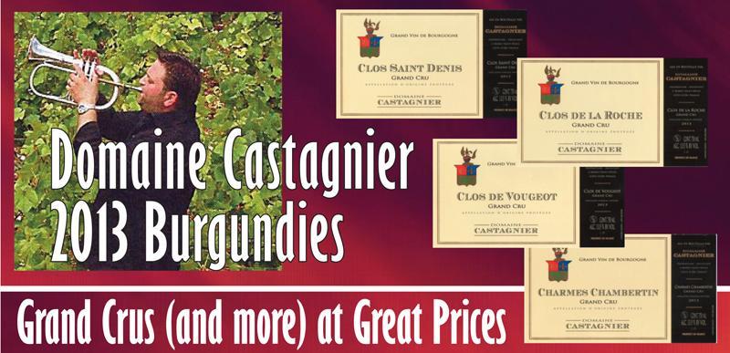 Castagnier 2013 PA Header 2