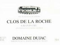 Dujac Clos de la Roche