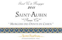 Chartron Dent de Chien