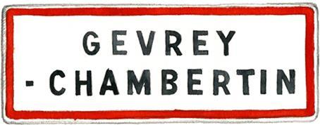 Gevrey Sign