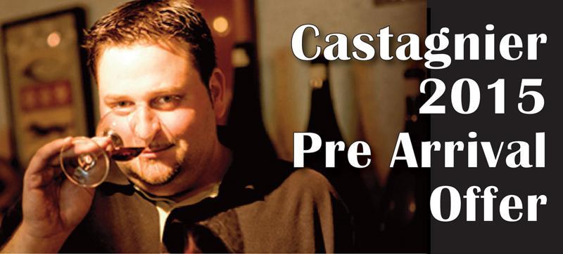 Castagnier 2015 PA Header