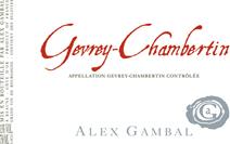 Gambal Gevrey