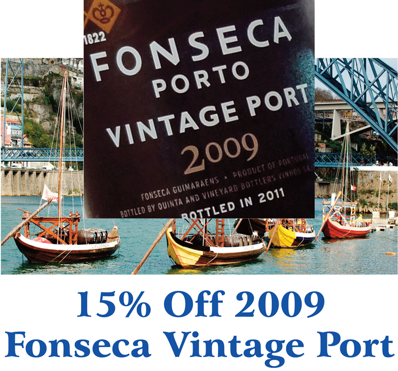 Fonseca 2009 15 Percent Header