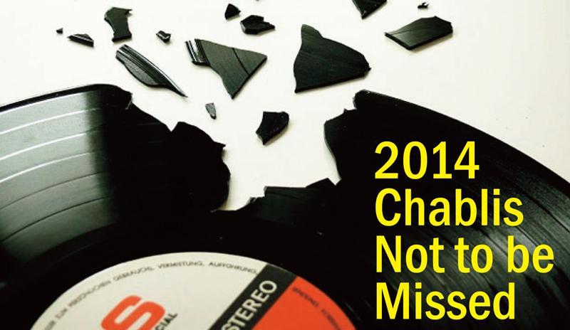 2014 Chablis Missed