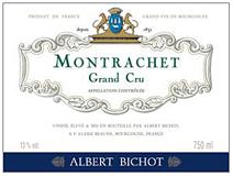 Bichot Montrachet