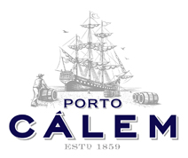 Calem Logo