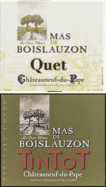Boislauzon 2