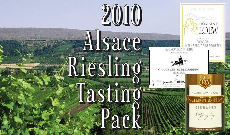 2010 Riesling Pack Header 2