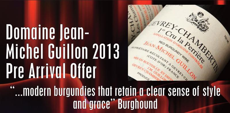 Guillon 2013 Header