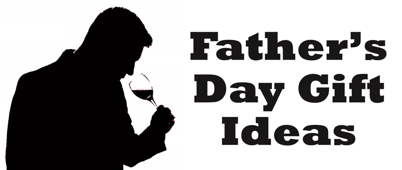 Fathers Day Header 2