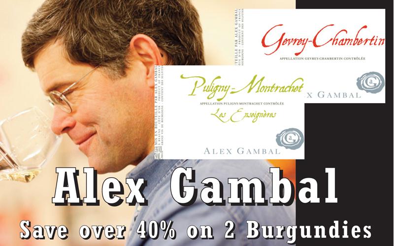 Gambal 40% Header