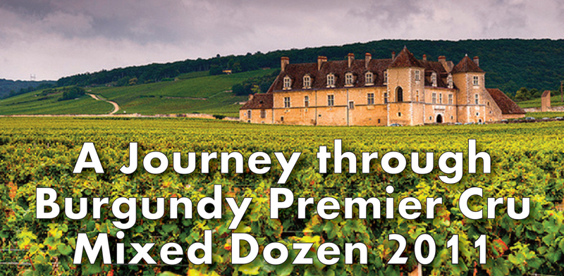 Journey through Burgundy Header 2