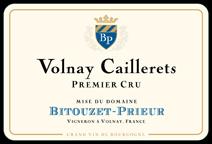 Bitouzet Caillerets