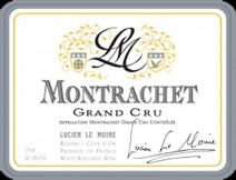 Le moine Montrachet