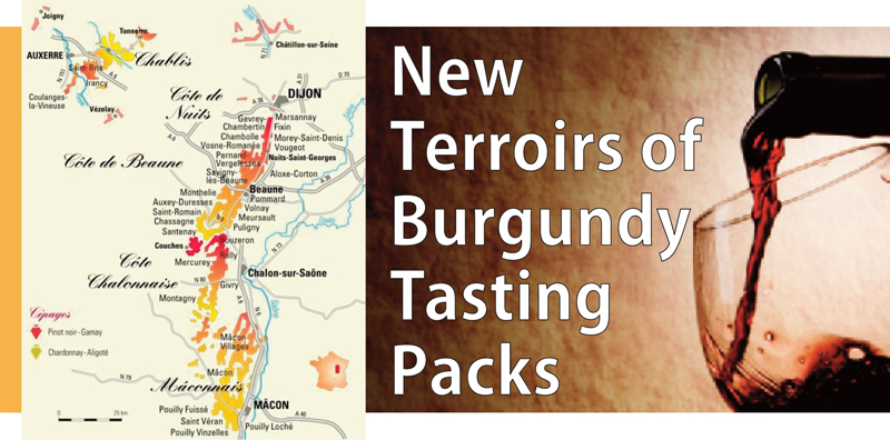 Terroirs Packs New Header
