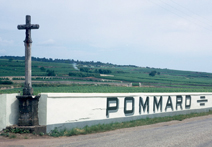 Pommard Sign 96