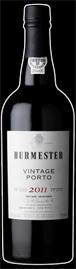 Burmester 2011