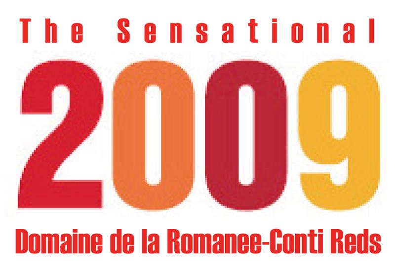 DRC 2009 Reds Header