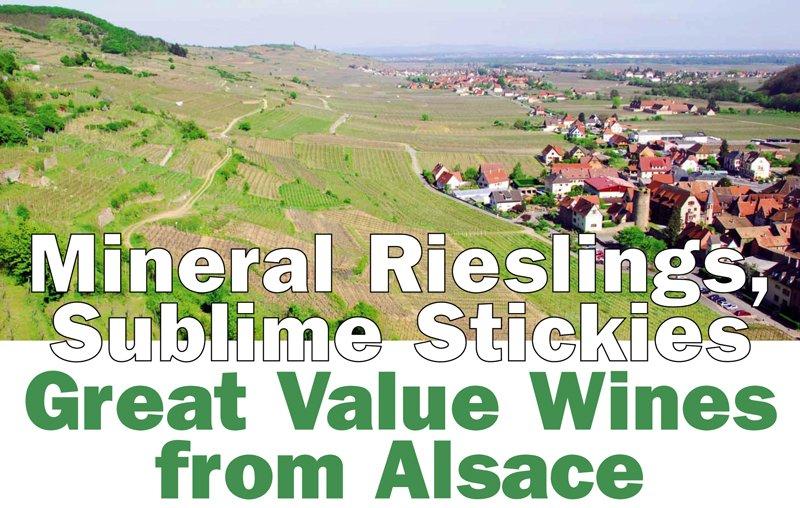 Alsace Header