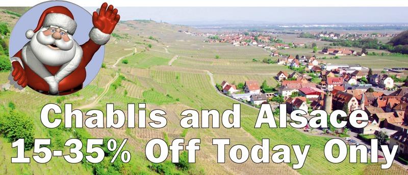 Chablis Alsace 15-35% Header