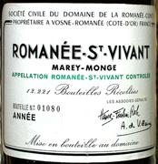 DRC RSV Label