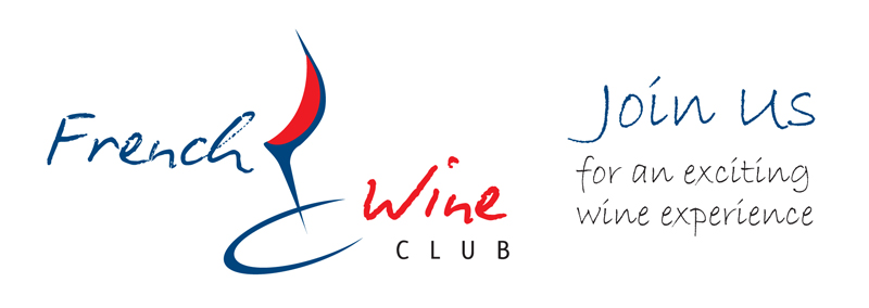 French Wine Club