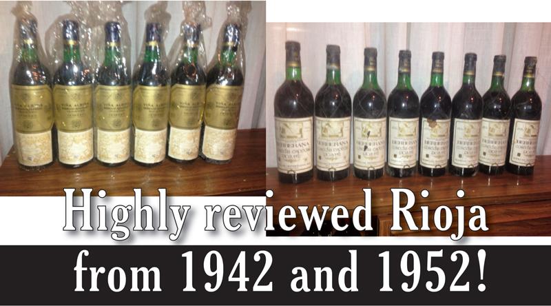 Rioja 1942 1952 Header 2