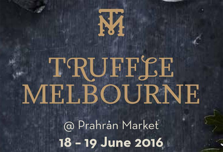 Truffle Melb Logo 2