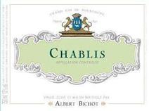 Long-depaquit_chablis