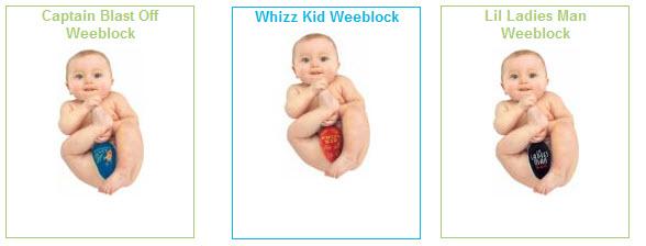 Do-Gree Sozo Weeblocks