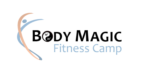 Body Magic Fitness camp