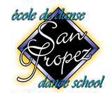 San Tropez Dance School