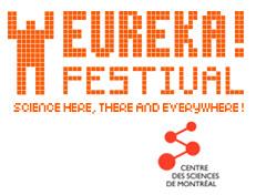 Eureka Festival