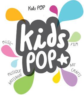 Kidspop